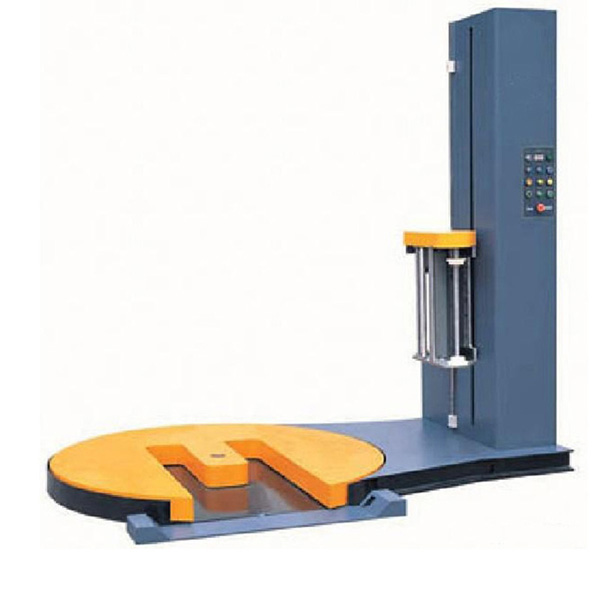 FY2000 Pallet Stretch Wrapping Machine